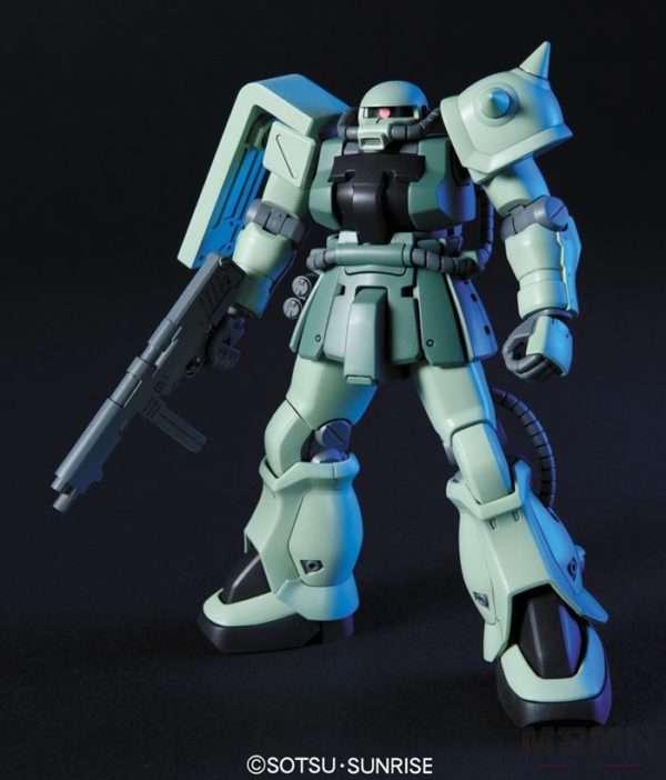hguc-ms-06f-2-zaku-ii-f2-zeon-01