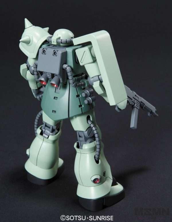 hguc-ms-06f-2-zaku-ii-f2-zeon-02