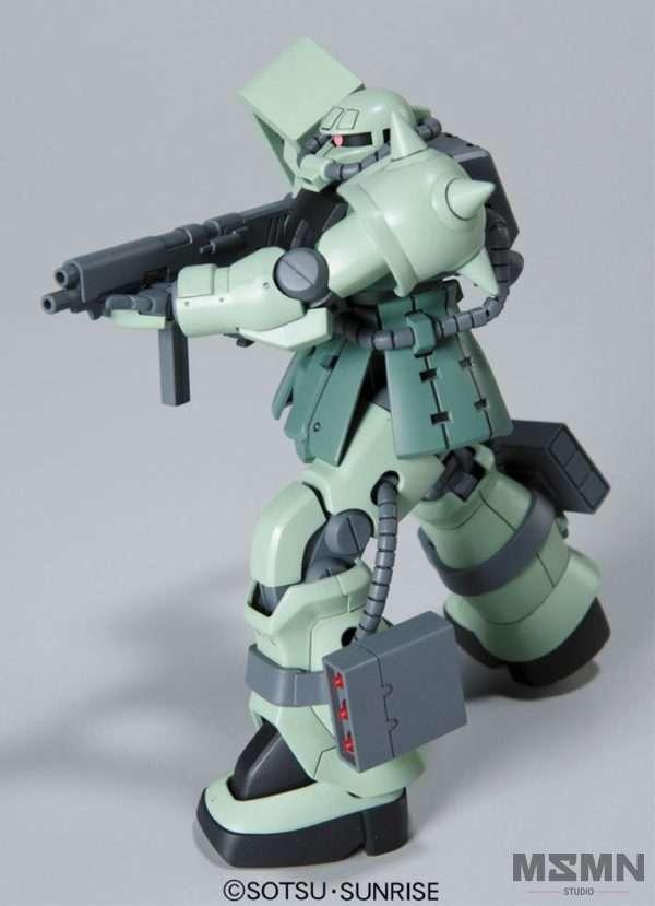 hguc-ms-06f-2-zaku-ii-f2-zeon-03