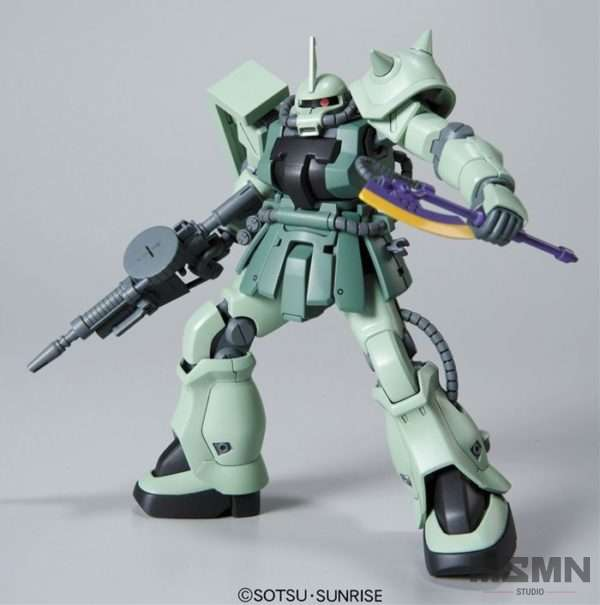 hguc-ms-06f-2-zaku-ii-f2-zeon-04