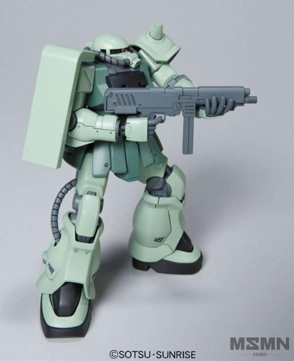 hguc-ms-06f-2-zaku-ii-f2-zeon-05