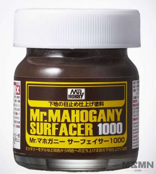 mahogany_surfacer_0