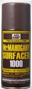 mahogany_surfacer_spray_0