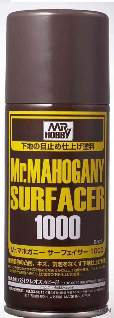 mahogany_surfacer_spray_0