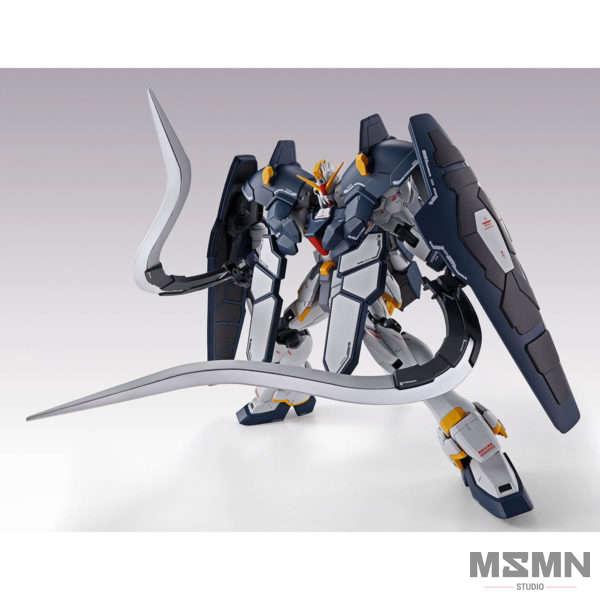 mg-gundam-sandrock-armadillo-4