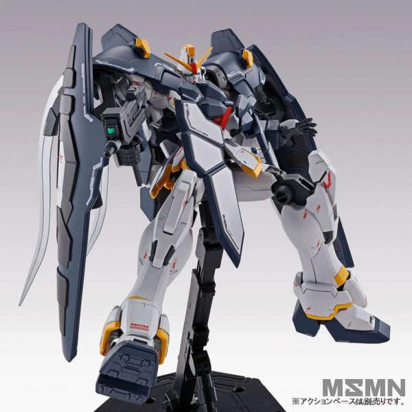 mg-gundam-sandrock-armadillo-6
