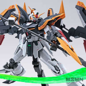 mg_deathscyth_rousette_unit_00