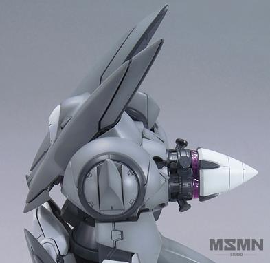 mg_gn_x_07