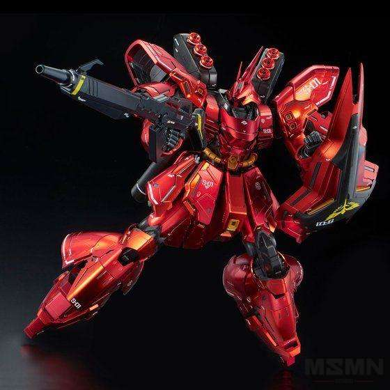 mg_sa_metallic_coating_03