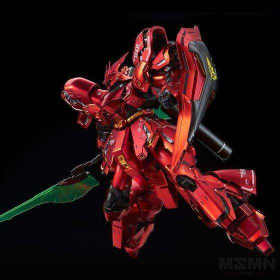 mg_sa_metallic_coating_05