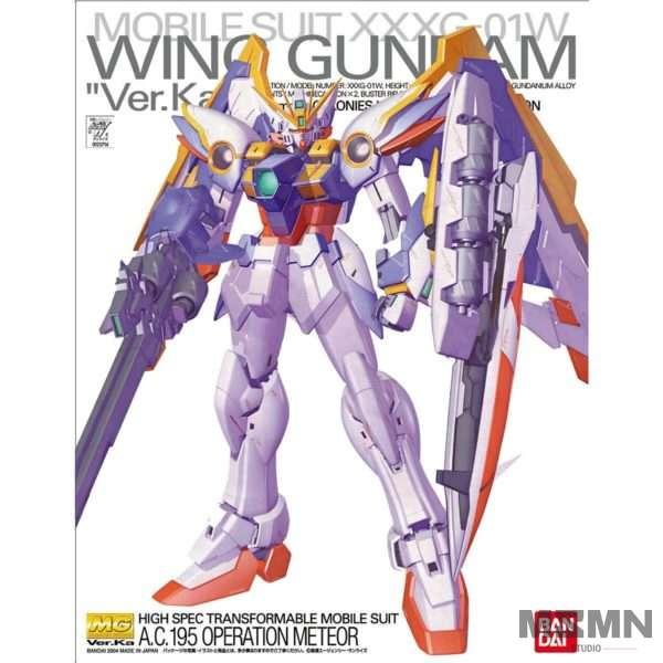 mg_wing_ver_ka_00