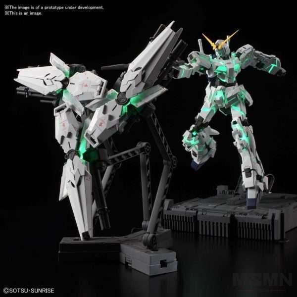 mgex_unicorn_gundam_ver-ka_01m
