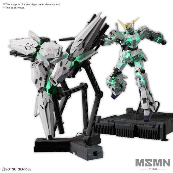 mgex_unicorn_gundam_ver-ka_01m_am