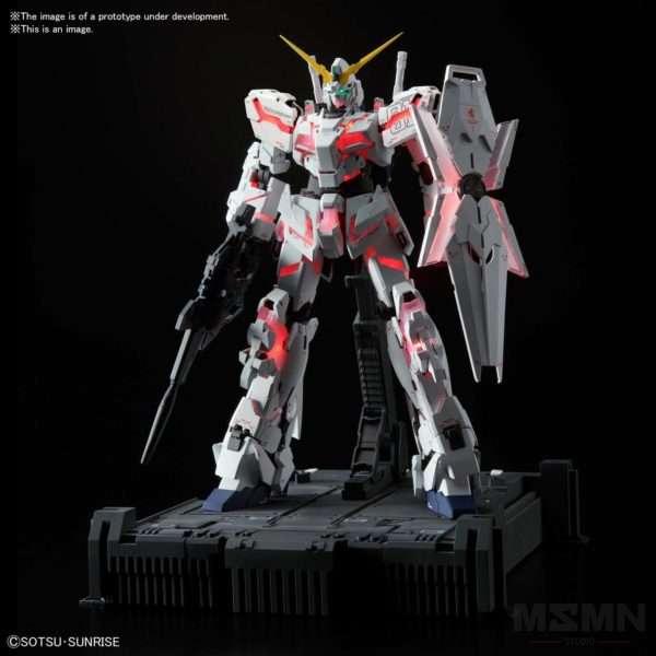 mgex_unicorn_gundam_ver-ka_03
