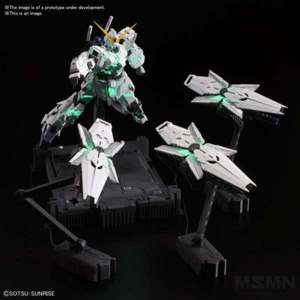 mgex_unicorn_gundam_ver-ka_04