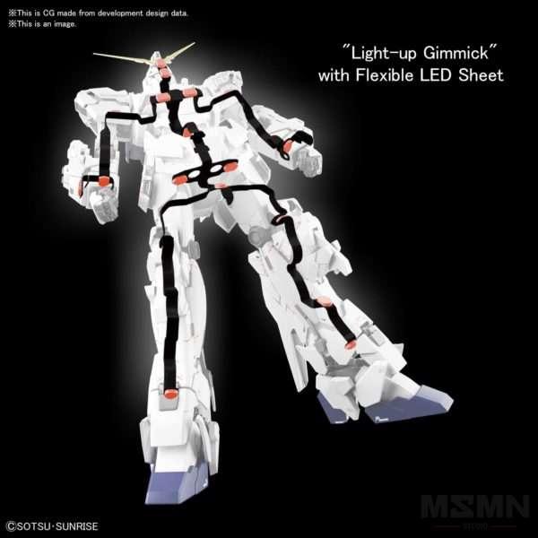 mgex_unicorn_gundam_ver-ka_05