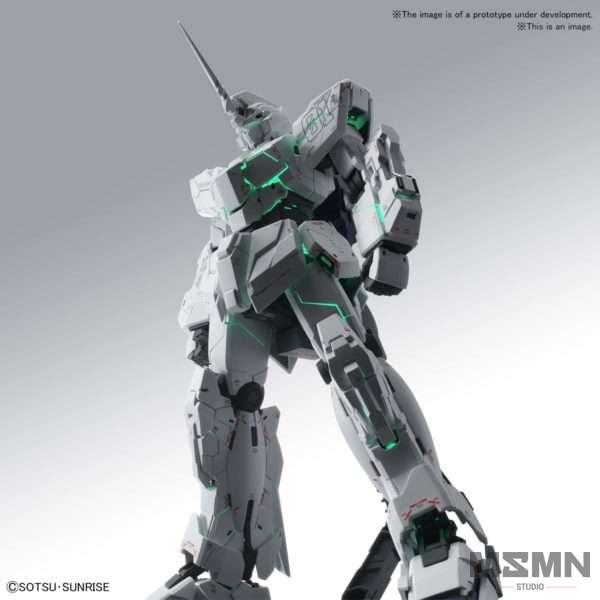mgex_unicorn_gundam_ver-ka_06