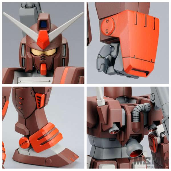pb-mg-fa-78-2_heavy_gundam-details