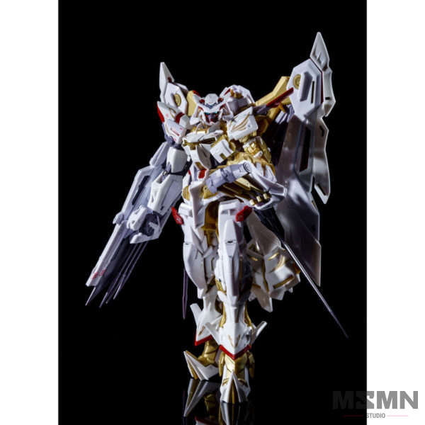 rg-gundam-astray-gold-frame-amatsu-hana2