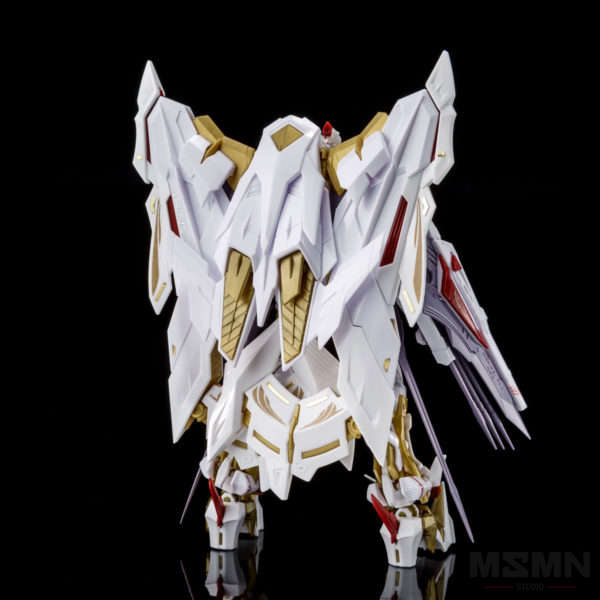 rg-gundam-astray-gold-frame-amatsu-hana3