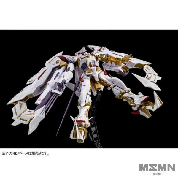rg-gundam-astray-gold-frame-amatsu-hana6