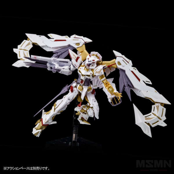 rg-gundam-astray-gold-frame-amatsu-hana7