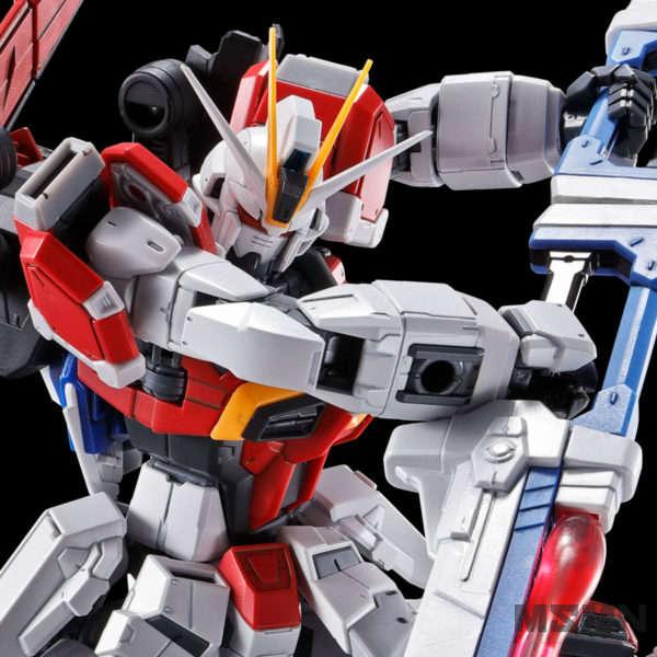 rg-sword-impulse-gundam-1
