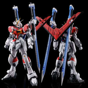 rg-sword-impulse-gundam (2)