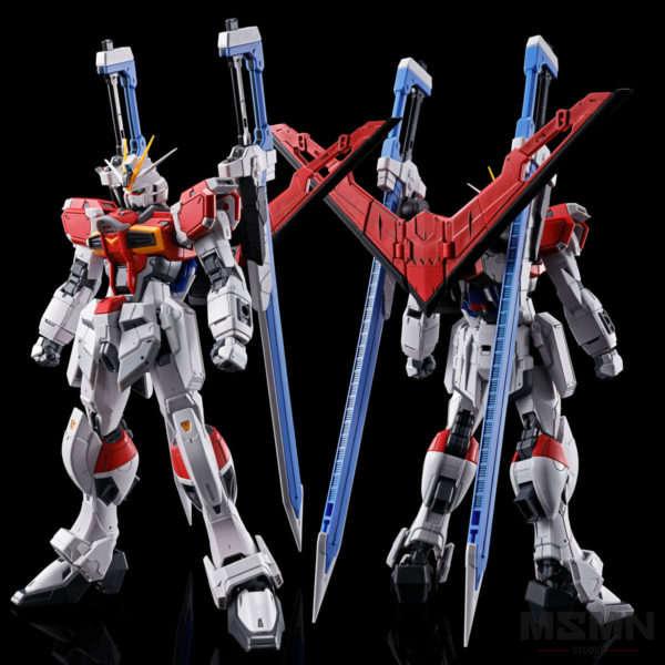 rg-sword-impulse-gundam-2