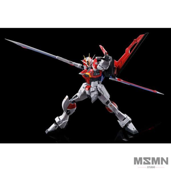rg-sword-impulse-gundam-3