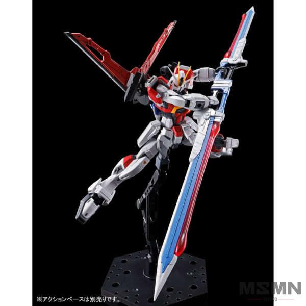 rg-sword-impulse-gundam-4