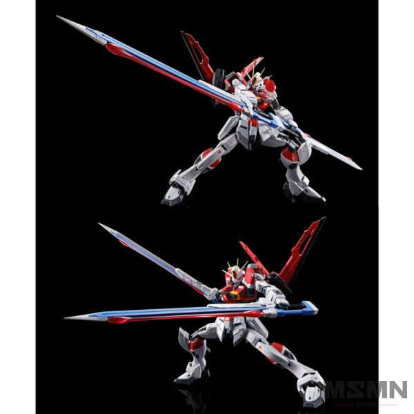 rg-sword-impulse-gundam-5