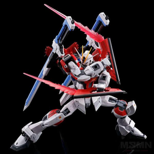 rg-sword-impulse-gundam-6