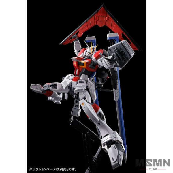 rg-sword-impulse-gundam-7