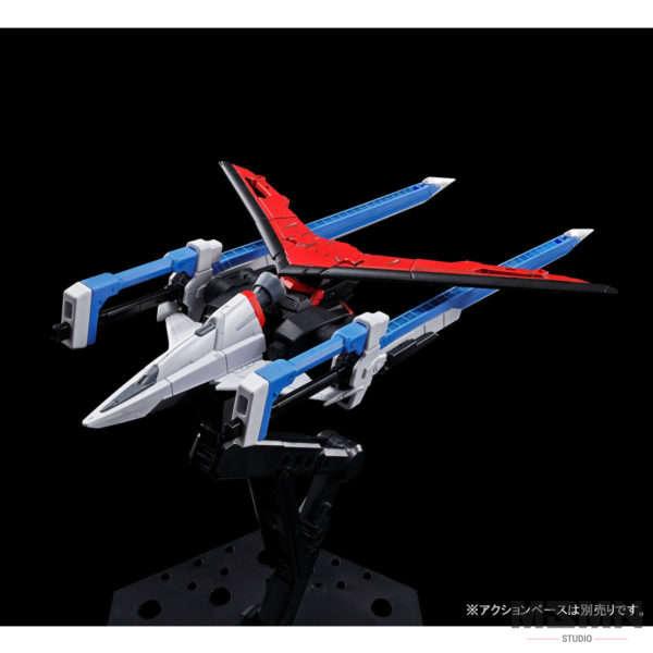 rg-sword-impulse-gundam-8