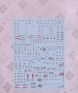 Maker:0x4c,Date:2018-6-21,Ver:4,Lens:Kan03,Act:Lar01,E-Y
