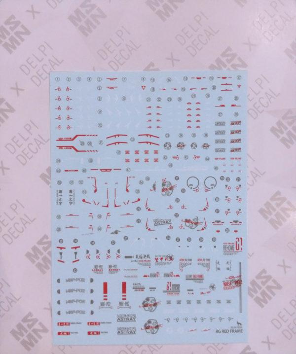 maker0x4cdate2018-6-21ver4lenskan03actlar01e-y-35