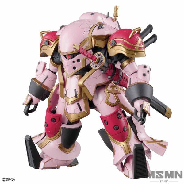 sakura_spiricle_striker_mugen_sakura_amamiya_01