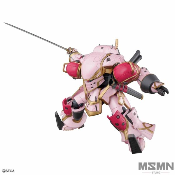 sakura_spiricle_striker_mugen_sakura_amamiya_02