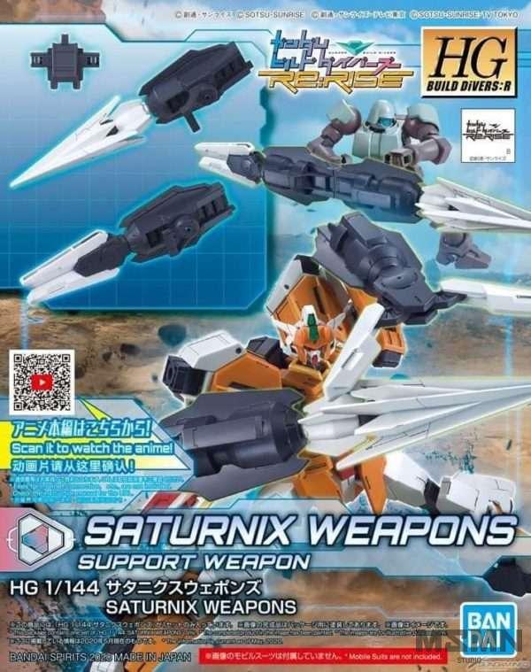 saturnix_weapons_00