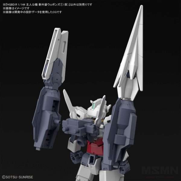saturnix_weapons_01