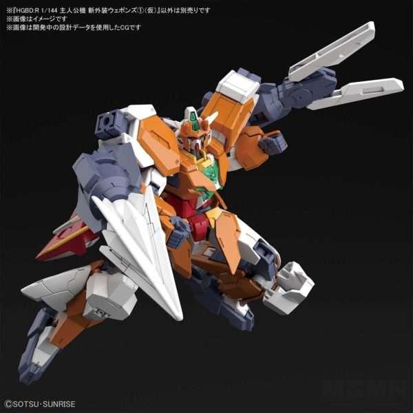 saturnix_weapons_03