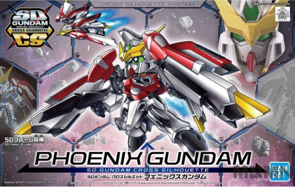 sd_gundam_cross_silhouette_phoenix_gundam_00