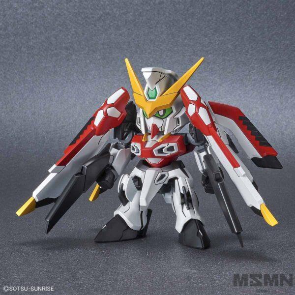 sd_gundam_cross_silhouette_phoenix_gundam_01