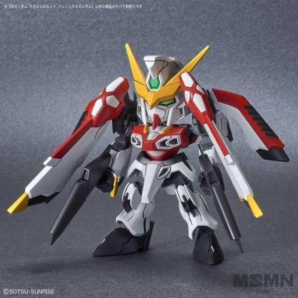 sd_gundam_cross_silhouette_phoenix_gundam_02