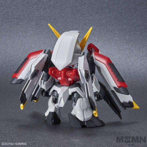sd_gundam_cross_silhouette_phoenix_gundam_04