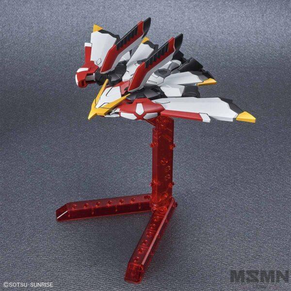 sd_gundam_cross_silhouette_phoenix_gundam_05