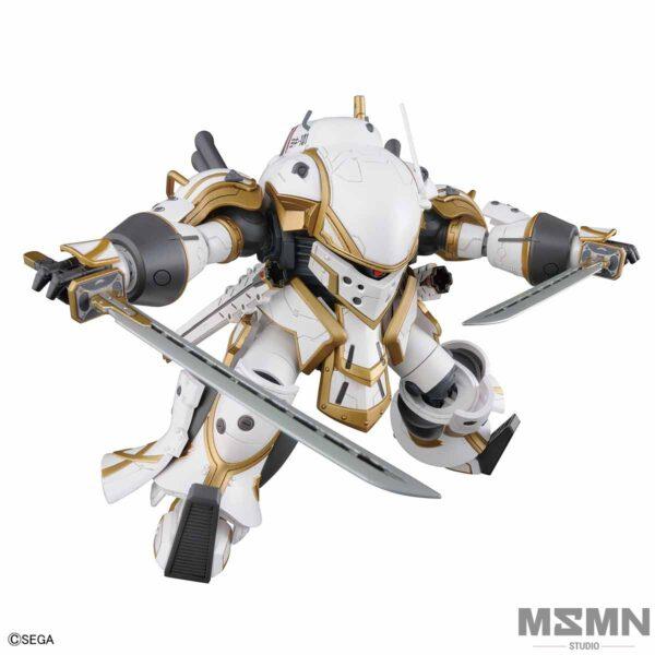 spiricle_striker_mugen_seijuro_kamiyama_02