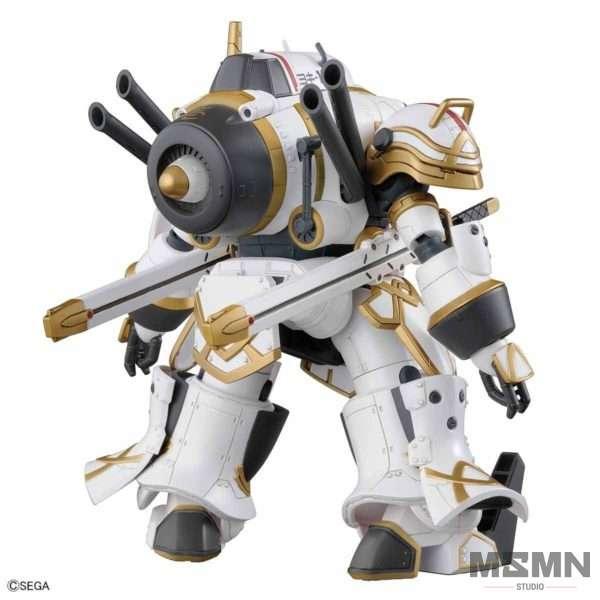 spiricle_striker_mugen_seijuro_kamiyama_06