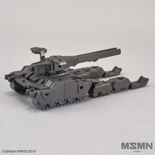 30mm_extended_armament_vehicle_tank_02